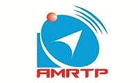 AMRTP du MALI