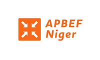 APBEF NIGER