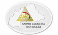 Autorité de la Régulation de la Commande Publique