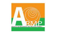 Agence de Régulation des Marchés Publiques du NIGER